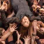 Divergent Final Trailer