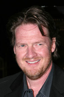 Donal Logue Joins Gotham