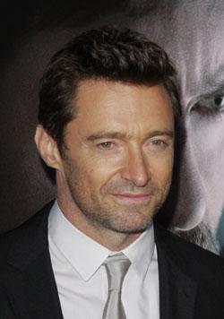 Hugh Jackman to Host the 2014 Tony Awards