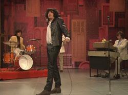 Jimmy Fallon Favorite Musical Performances
