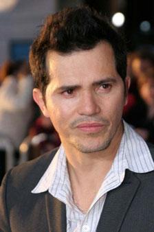 John Leguizamo Joins the Cast of Meadowland