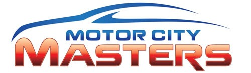 Motor City Masters TV Series at truTV