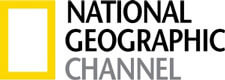 Brothers in War Coming to National Geographic Channel