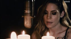 Skylar Grey Coming Home, Part 2 Music Video