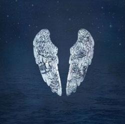 Coldplay Magic