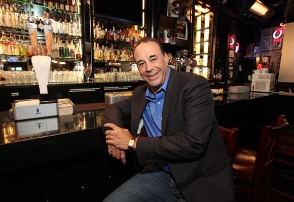 Bar Rescue Renewed for Season 4