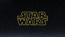 Star Wars Episode VII News