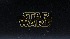 Star Wars Gets Game of Thrones Creators