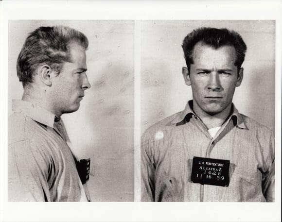 Magnolia to Release Whitey Bulger Documentary
