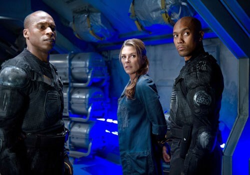 The 100 Murphy's Law Episode Details