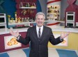 Marc Summers Rewrapped Interview