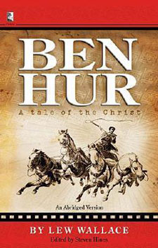 Ben-Hur Movie News