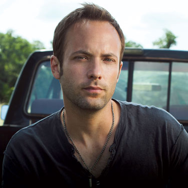 Dallas Smith Profile