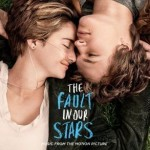 Fault in our Stars Trailer #2