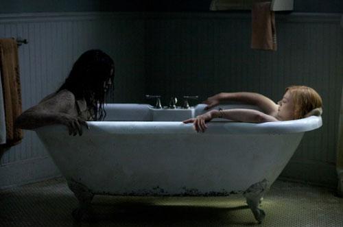 Jessabelle Movie Trailer