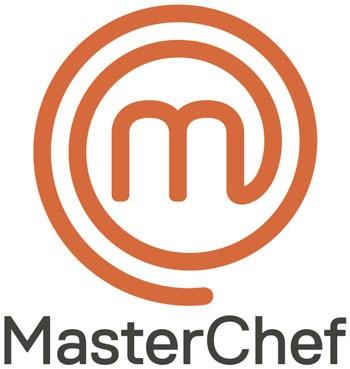 MasterChef Season 5 Top 30 Contestants Revealed