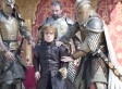 Game of Thrones Season 4 May Episode Guide