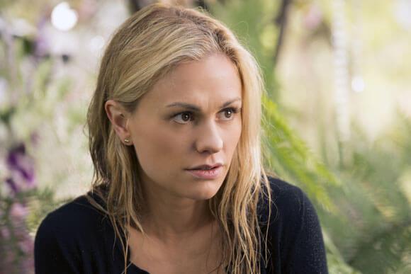 True Blood season seven premiere date and teaser