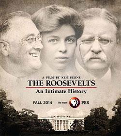 2014 PBS Fall Lineup