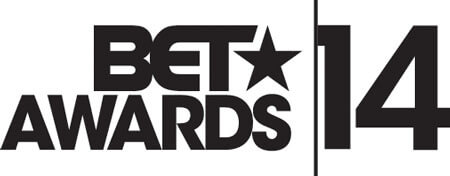 BET Awards 2014 Nominees