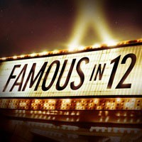 Famous in 12 Details and Videos