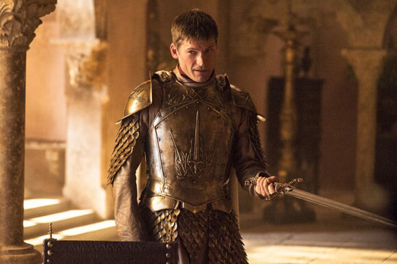 HBO 2014 San Diego Comic Con Plans