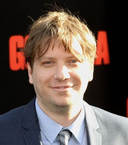 Gareth Edwards to Director Star Wars movie