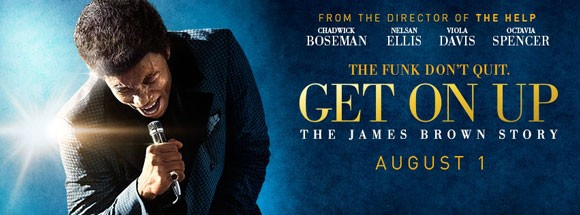 Trailer for Get On Up