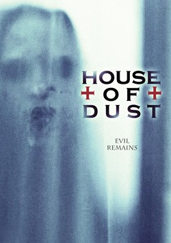 House of Dust DVD contest