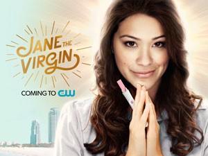 Jane the Virgin Trailer