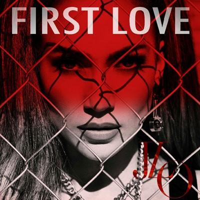 Jennifer Lopez First Love Music Video