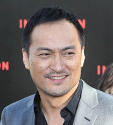 Ken Watanabe and John Goodman Join Transformers Age of Extinction