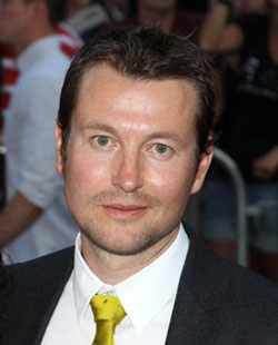 Leigh Whannell to direct Insidious 3