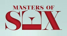 Masters of Sex Expands