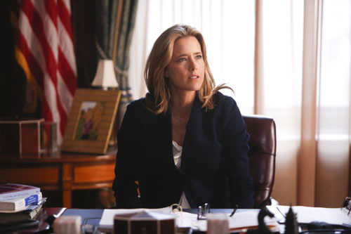 CBS Renews Scorpion, Madam Secretary and NCIS