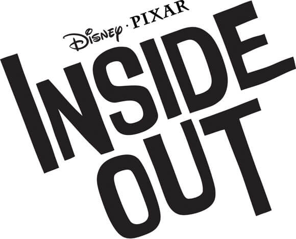 Inside Out Teaser Trailer