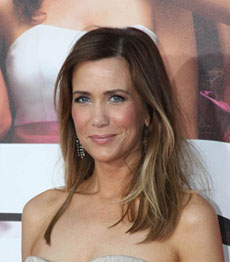 Kristen Wiig and Annie Mumolo team up for a comedy