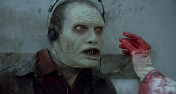 Top 10 Lovable Zombie Movies
