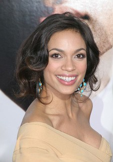 Filming Starts on Unforgettable with Rosario Dawson and Katherine Heigl