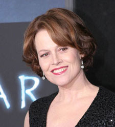 Sigourney Weaver returns for Avatar sequel