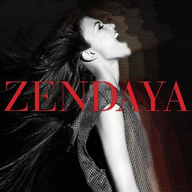 Zendaya to play Aaliyah