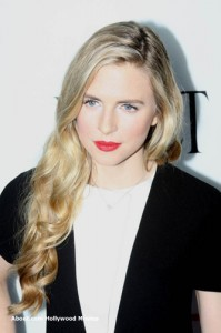 Brit Marling The East Interview