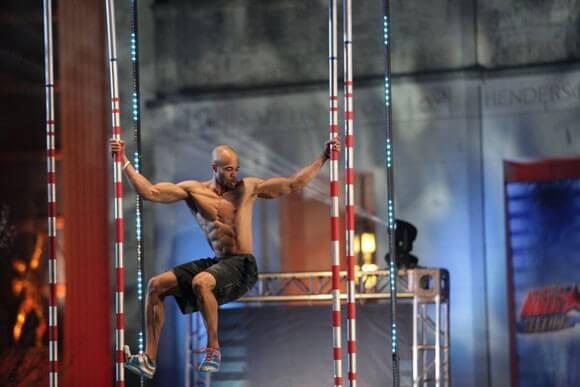 NBC Renews 3 Competition Shows