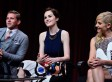 Michelle Dockery Downton Abbey Season 5 Interview
