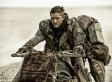 Mad Max Fury Road Movie Photos
