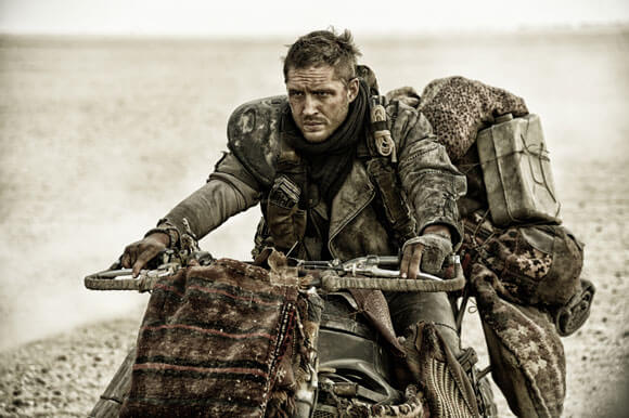 2015 Summer Movie Preview