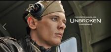 Unbroken Movie Trailer