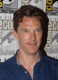 Benedict Cumberbatch and Eddie Redmayne to Present at 2015 SAG Awards