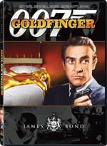 Top 10 Spy Films