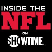 Inside the NFL new analysts and night